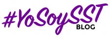 #YoSoySST